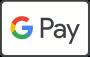 Płatność poprzez System płatności online Blue Media z Google Pay